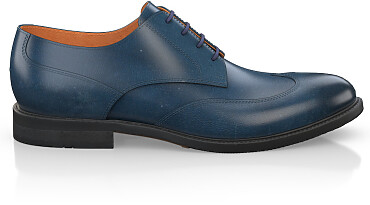 Chaussures Fabiano pour hommes 5837