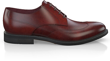 Chaussures Fabiano pour hommes 5838