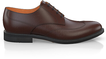Chaussures Fabiano pour hommes 5840