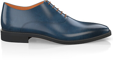 Chaussures Oxford pour Hommes 5893
