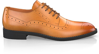 Chaussures Homme James 6388