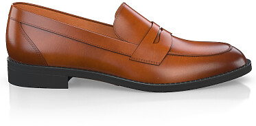 Chaussures Homme James 6567