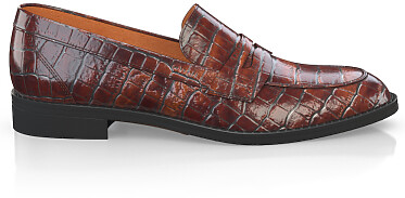 Chaussures Homme James 6568