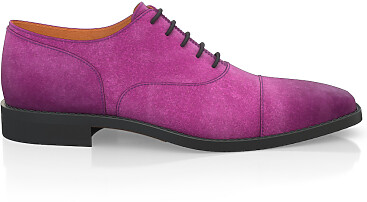 Chaussures Oxford pour Hommes 6599