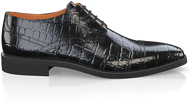 Chaussures Derby pour Hommes 6606