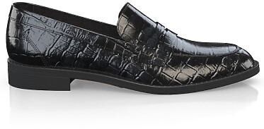 Chaussures Homme James 6617