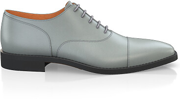 Chaussures oxford pour hommes 6973