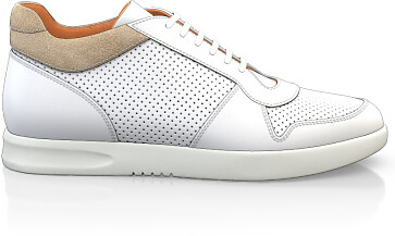 Baskets Casual Homme 6974