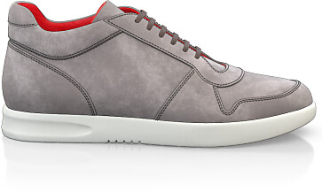 Baskets Casual Homme 6978