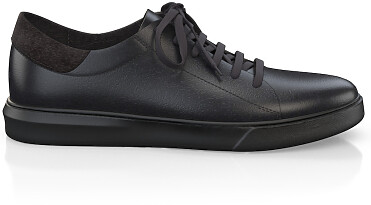 Baskets homme 7535