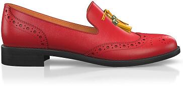 Chaussures à Enfiler 2262