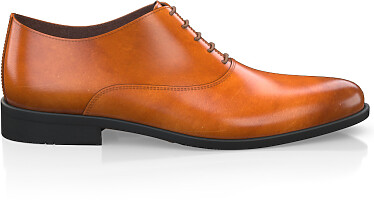 Chaussures Oxford pour Hommes 2283