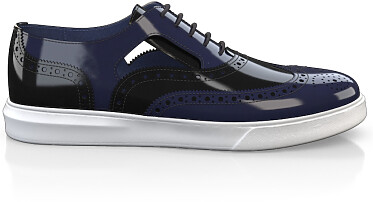 Baskets Homme 9020