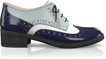 Chaussures de Ville 2400
