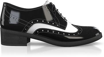Chaussures de Ville 2401