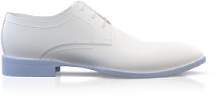 Chaussures de ville de luxe pour hommes