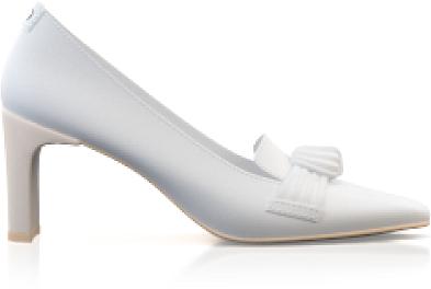 Chaussures à talons classiques