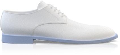 Chaussures classiques pour hommes