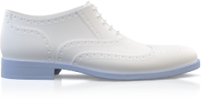 Chaussures Oxford pour Hommes