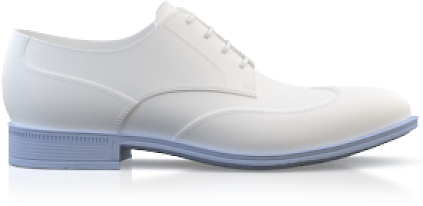 Chaussures Fabiano pour Hommes