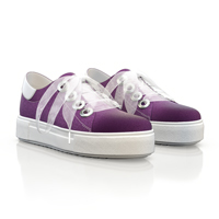 Sneakers 4156