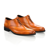 MEN'S OXFORD SHOES 2284