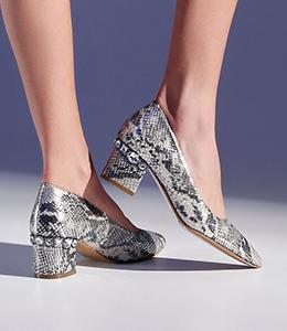 heels 3