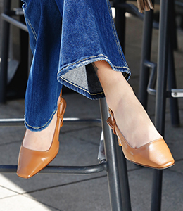 classic heeled shoes 2