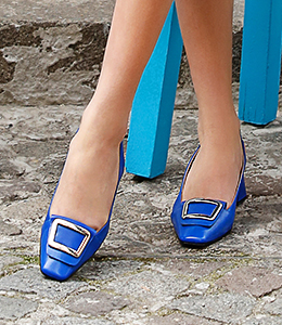classic heeled shoes 6