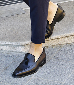 MUST-HAVE LOAFERS 3