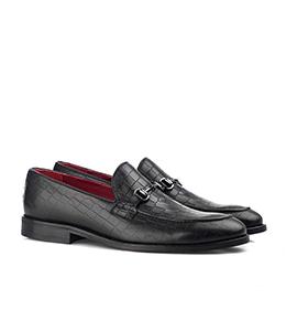 Loafer 3