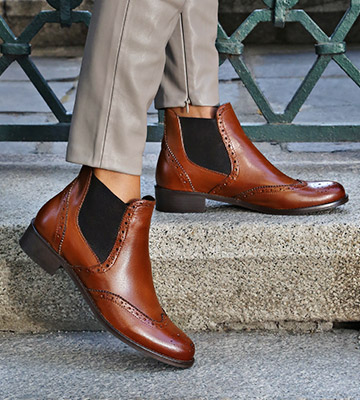 Chelsea Boots 2159