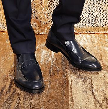 Roberto Shoes