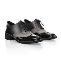 OXFORD SHOES 2968