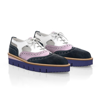 SUMMER CASUAL SHOES 9284