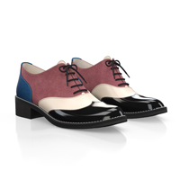 OXFORD SHOES 3351