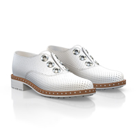 CASUAL SHOES 4757