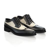 97f08af3efb63 Chaussures homme sur mesure