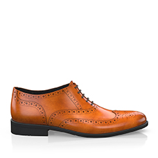 Oxford shoes 2